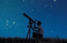 Fenomen astronomic rar, în curând