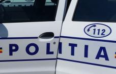 Tânăr din Broscăuți cercetat după ce a izbit o minoră de 15 ani și a plecat de la locul accidentului