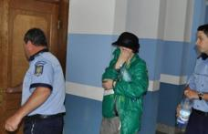 Medicul dorohoian Liliana Teodoriu, incarcerat la Bacau