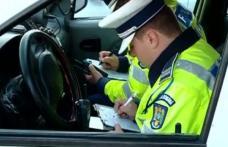 Dosar penal pentru un bărbat care a vrut să îi păcălească pe polițiștii dorohoieni