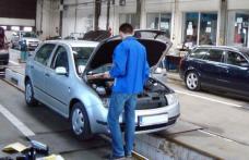 Mii de service-uri au făcut o lucrare ILEGALĂ! Au făcut-o si la mașina ta?