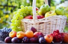 Cele mai bune fructe pentru ficat şi rinichi