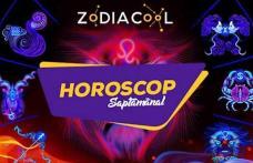 Horoscop săptămânal 16 - 22 iulie. Racii își reîncarcă bateriile pentru tot restul anului