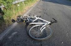 Un bărbat român, a fost ucis în apropierea Romei, în drum spre muncă