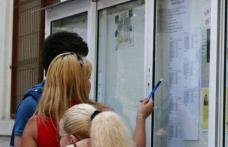 Ministerul Educației a afișat rezultatele profesorilor la examenul de Titularizare 2018!