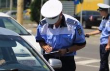 Se schimbă legea pentru șoferi: poți rămâne fără permis! Ce trebuie să faci ca să nu îți pierzi carnetul