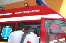 Echipamente la cele mai înalte standarde pentru situații de urgență Botoșani