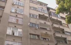 Modificări importante pentru proprietarii de locuinţe