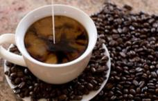 Efectul cafelei asupra ficatului