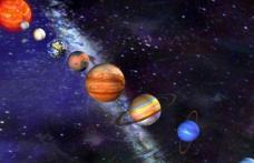 Horoscop 23-29 iulie: Multe planete retrograde de axa destinului