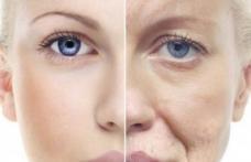 La ce obiceiuri trebuie să renunțăm pentru a încetini îmbătrânirea pielii