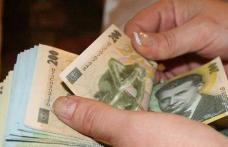 Subvenții majorate la 2.250 lei pentru angajatorii care încheie contracte de ucenicie!