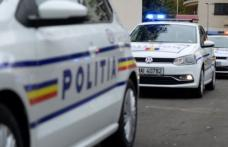 Amenzi de peste 6000 de lei și dosare penale pentru contrabandă cu țigări întocmite de polițiști la Dorohoi