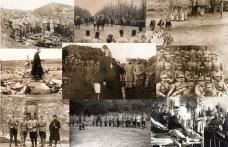 Activitatea preoțimii dorohoiene între anii 1916 - 1918