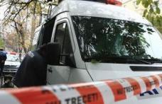 NEWS ALERT: O femeie din Dorohoi şi-a îngropat tatăl în grajd