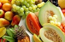 Cele mai bune alimente pentru sănătatea ficatului