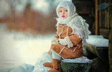 Meteorologii au făcut anunțul: cum va fi iarna acestui an în România! Când vine zăpada și cât de frig va fi