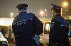 Polițiștii, în control la agenții economici din județul Botoșani. S-a lăsat cu amenzi de peste 15 mii lei