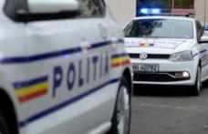 Scandal monstru într-un cartier din Botoșani. Rudele și vecinii agresorilor au sărit la bătaie la poliţişti şi la personalul de pe ambulanță