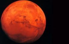 Fenomen astronomic spectaculos marţi noapte! Ce vom putea vedea pe cer