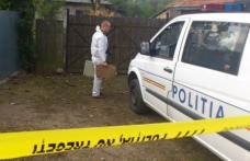 Descoperire șocantă: Tânără de 24 de ani, găsită moartă în casă!
