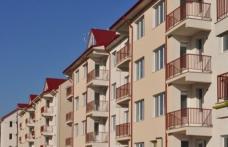 Locuințe noi pentru tinerii dorohoieni