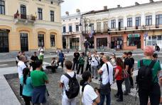 Fotografi din cinci județe s-au întâlnit la Ipotești - FOTO