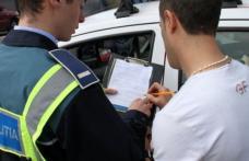Actele la control! Razie a polițiștilor din Botoșani. S-a lăsat cu amenzi și confiscări pentru comercializarea ilegală a unor mărfuri