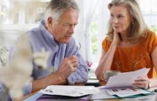 Anumite persoane se pot pensiona mai devreme. LEGEA a apărut în Monitorul Oficial şi se aplică de astăzi