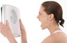 Motive mai puțin știute pentru care poți lua în greutate