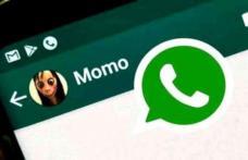 O fetiță de 12 ani s-a SINUCIS din cauza unui joc pe telefon! Atenție mare, jocul a devenit deja VIRAL pe rețelele de socializare