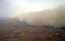 ALERTĂ meteo: România va fi lovită de un fenomen bizar pe parcursul săptămânii viitoare! Ce ne așteaptă în următoarele zile