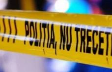 Crimă cu suspiciune de răzbunare într-o comună din Botoșani