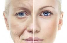 Descoperirea care ar putea încetini îmbătrânirea