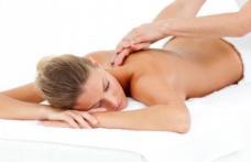 Cât poți slăbi prin masaj