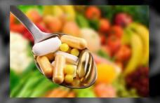 Cele mai potrivite ore pentru administrarea vitaminelor, mineralelor și suplimentelor alimentare