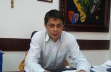 """Gabriel Hârtie, inspector general al IȘJ Botoșani: """"Vor fi profesori la catedre până pe 11 septembrie"""""""