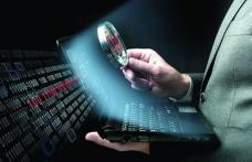 Metoda inedită prin care hackerii ne pot afla parolele