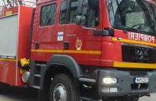 Bărbat găsit decedat în casă de pompierii botoșăneni