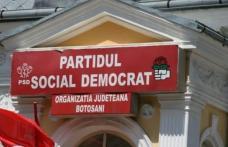 Comunicat: Partidul Social Democrat dezaprobă categoric actele de violență care au deturnat demonstrația din 10 august 2018