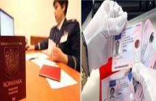 Program normal pentru serviciile de eliberare a pașapoartelor și a permiselor de conducere în zilele de 16 și 17 august
