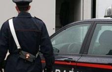 Crimă șocantă în Italia. O româncă a fost ucisă de propriul nepot