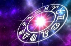 Horoscopul săptămânii: 13-19 august 2018. LEII nevoiți să ia o decizie pe termen lung