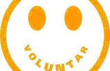 Anul European al Voluntariatului