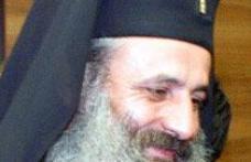 ÎPS Teofan va participa la consfătuirea profesorilor de religie din Botoşani