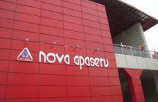 Nova Apaserv anunță programul casieriilor în minivacanța de Sf. Maria