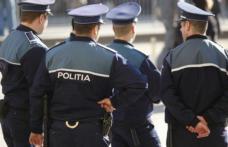 Polițiștii vor fi alături de cetățeni pentru sărbători liniștite