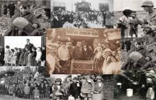 Îngrijirea orfanilor de război un omagiu dar și o îndatorire față de Eroii Neamului