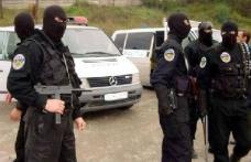 Descinderi fără succes la Dersca și Botoșani