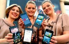 """Spune """"adio"""" bateriilor externe: Aplicația aceasta va prelungi durata de viață a telefonului tău semnificativ"""